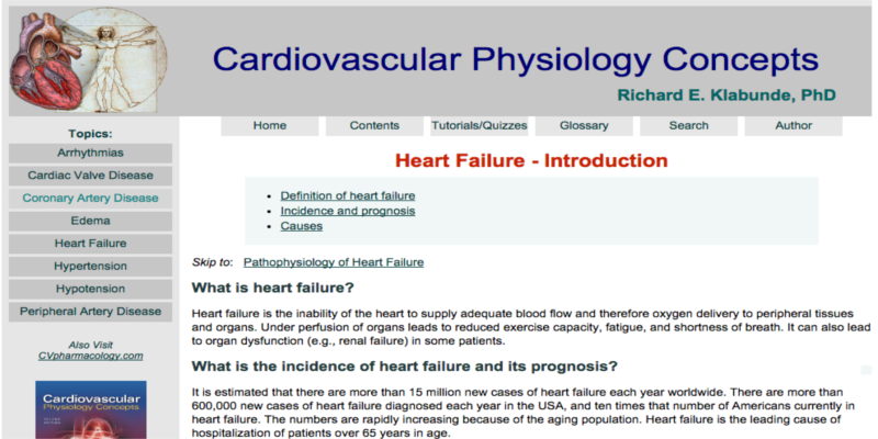 physio ex exercise 6 frog cardiovascular physiology